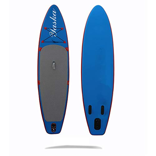 Tabla Inflable de Paddle Surf Inflable Stand Up Paddle Boards ...