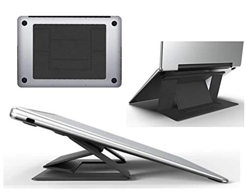 computadora laptop ultrafino fabricante Shenzhen Dasong Tech