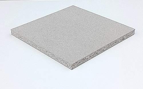 19mm starke Spanlatten Rohspanplatten Holzplatten Abdeckplatten. Sondermaße auf Anfrage. (60x70cm.)