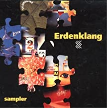 Erdenklang Sampler: Music From The German New Age Label