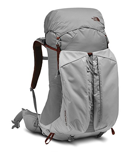 The North Face Banchee 50 Pack