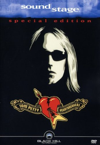 Tom Petty - Soundstage: Tom Petty & the Heartbreakers (Special Edition) [2 DVDs]