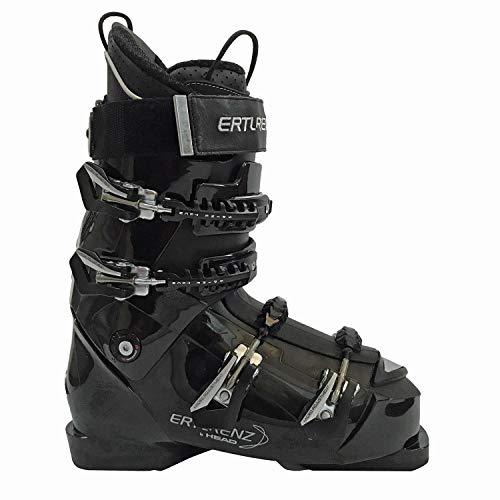 Ertl-Renz Skischoenen by Head Flex 130 Skischoenen Skilaarzen Skiboots