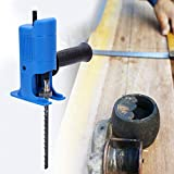 Electric Reciprocating Saw C0st-Efficiency Reciprocating Saw Jig Reciprocating Saw for Wood Cutting