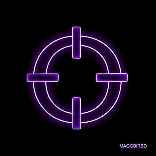 Maggbird