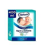 Nenuco Agua de Colonia recomendado para bebés,...