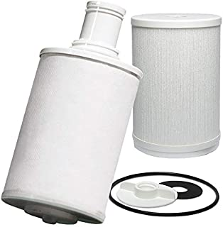 ESPRING UV Light Water Replacement Cartridge WITH PRE-FILTER