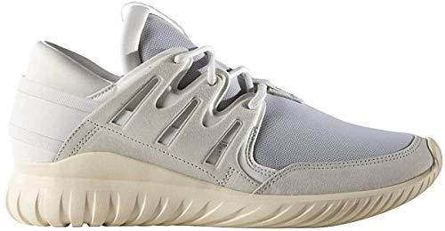 adidas Originals Tubular Nova S74821 Sneaker Schuhe Shoes