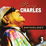 Songtexte von Ray Charles - Anthology
