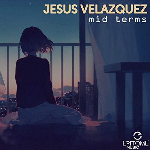 Jesus Velazquez