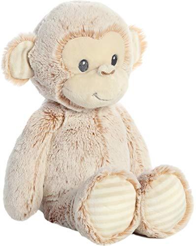 ebba - Cuddlers 14' Cuddler Marlow Monkey