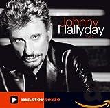 Master Serie von Johnny Hallyday