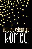 Romeo (Solo tú nº 6)