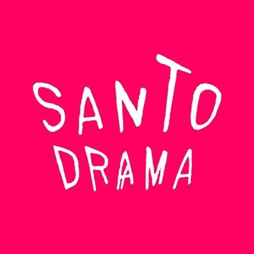 Santo Drama