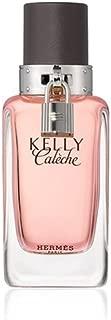 Hermès Hermès Kelly Calèche 1.6 Oz Eau De Parfum Spray