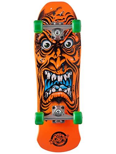 Santa Cruz Skate Roskopp Face Mini 8.025