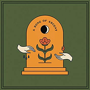 A Song of Ascent (Deluxe)