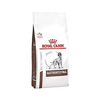 Royal Canin - Gastro Intestinal Gi25 Chien Croquettes Volaille 14kg Royal Canin
