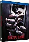 Escape Game [Blu-Ray]