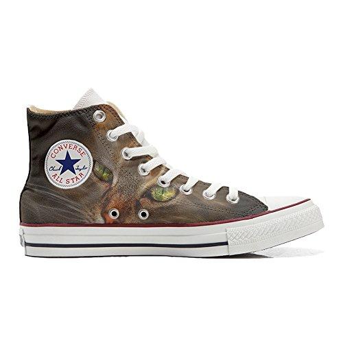 Zapatillas Deportivas Originales Personalizadas Zapatos