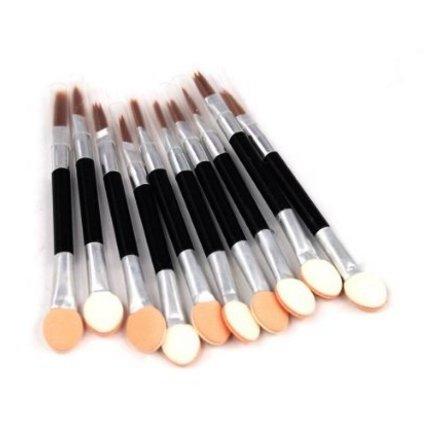 arpoador 30 cosmétique maquillage double extrémité