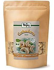 Biojoy BIO-cashewnoten