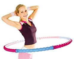 Hoopomania Body Hoop