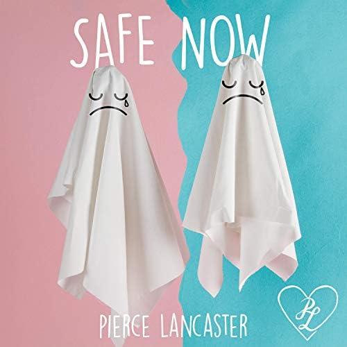 Pierce Lancaster