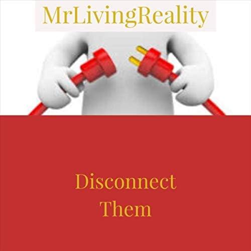 Mrlivingreality