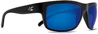 Men's Redding Sunglasses