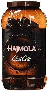 Dabur Hajmola - 160 Count (Chatcola) with Free Amla Hair Oil - 25 ml