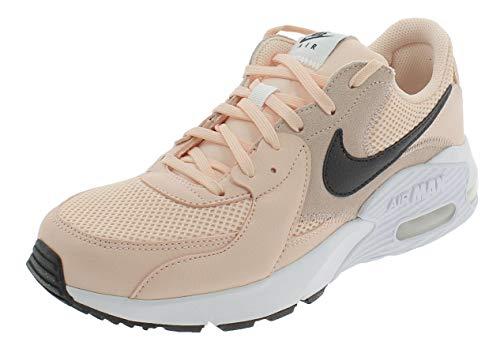 NIKE Air MAX EXCEE Zapatos Deportivos para Mujer Rosa CD5432601