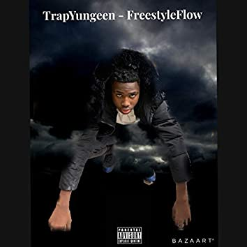 Trap Yungeen (FreestyleFlow)