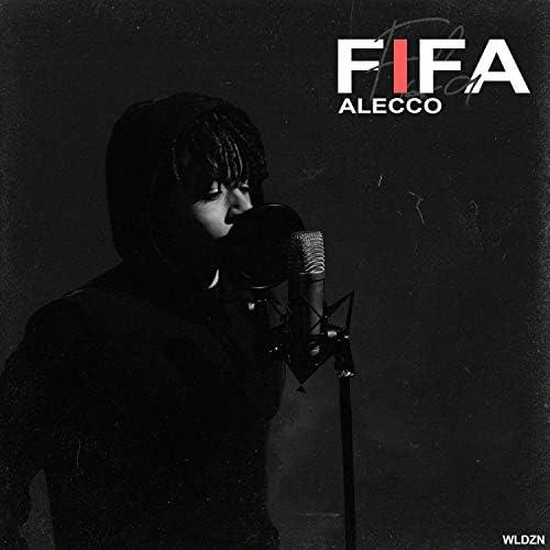 Alecco