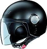 GREX G3.1 E KINETIC FLAT BLACK XL