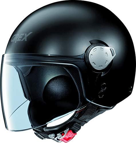 GREX G3.1 E KINETIC FLAT BLACK M