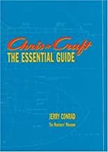 chris craft the essential guide