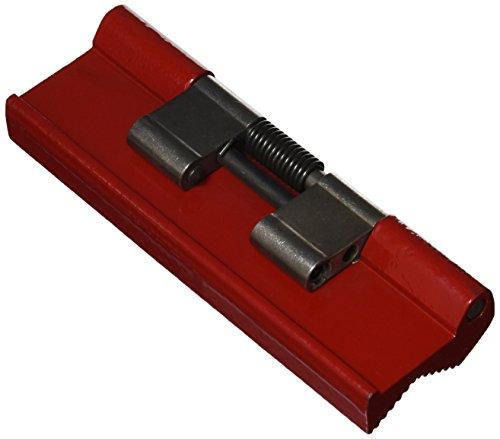 Kanca AR66002070150, 150 mm