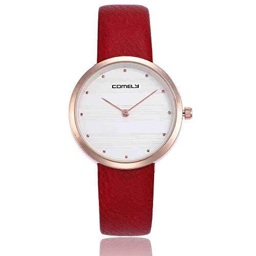 DECTN Wristwatch Minimalist Simple 2018 Luxury Women Watches Bracelet Rhinestones Quartz Ladies Watch Thin Female Clock relogio Feminino &Ff
