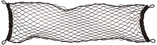 Rig Rite Manufacturing 1190 Marine 32quot Boatgo Storage Net with 6 Hooks and Screws
