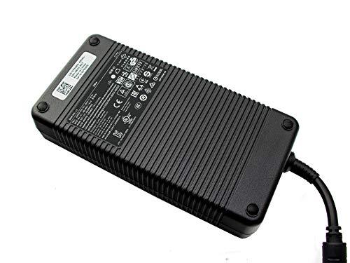 Dell AC-adapter 330 Watt for Alienware Area-51m series