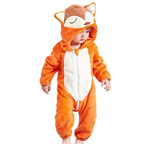 - Süßen Jungen Halloween Kostüme