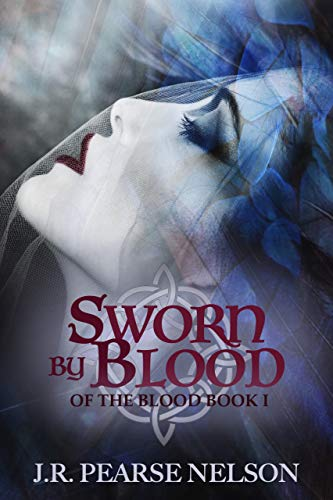 Sworn by Blood
