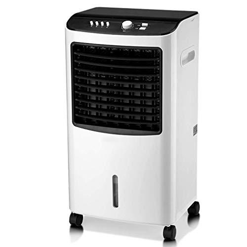 YANGLOU -Apartamento con aire acondicionado sin v- - enfriadores evaporativos enfriador de aire Aire acondicionado Aire acondicionado Al hogar Ahorro de energía Ventilador de refrigeración pequeño (co