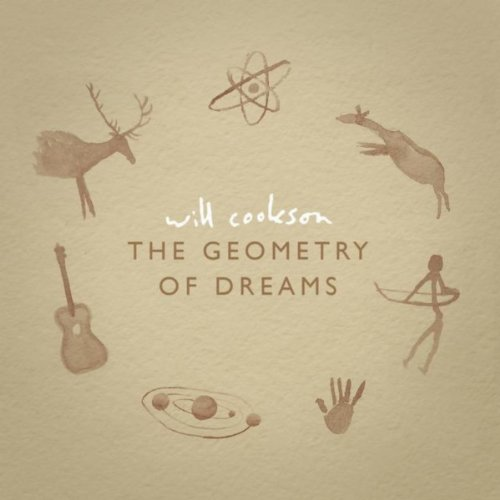 The Geometry of Dreams