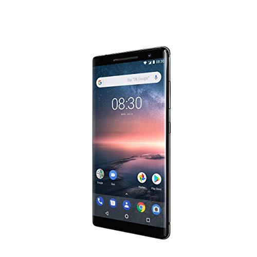 41V5fWqpZPL-Geekbenchに「Nokia 8.1」と思われるスマートフォンのスコアが登場。ついに「8」もアップグレード?