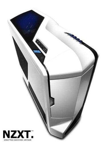 HeidePC |high End GamerPC |big Phantom |intel i7–5960K de 8Core | (8x 3,0) 8x 3,5Ghz |nvidia GeForce GTX 9602GB, ASUS X99-Deluxe |16gb DDR4|2tb HDD |24X DVD ± RW unidad de i7-5960K GTX TITAN Z 12GB 1TB SSD Win8