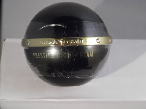 E.Grant Prestige Tahitian Pearl Nightcream 50ml
