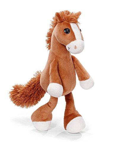 Nici 40580.0 - Soulmates paard veulen 30cm liggend