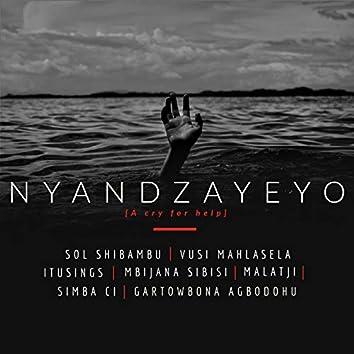 Nyandzayeyo (Remake)
